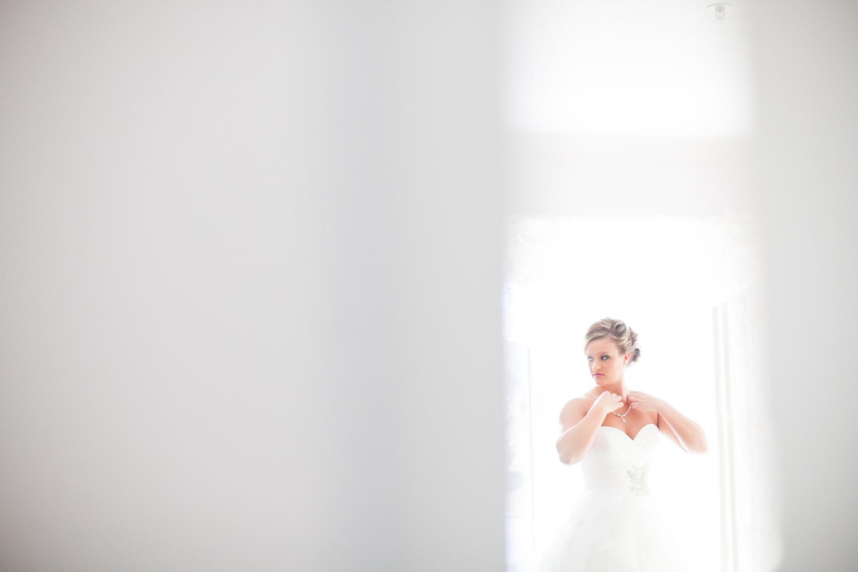 Colorado-Wedding-Photography-28.jpg