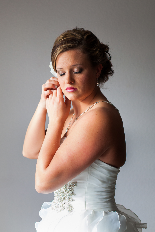 Colorado-Wedding-Photography-31.jpg