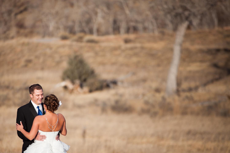 Colorado-Wedding-Photography-32.jpg