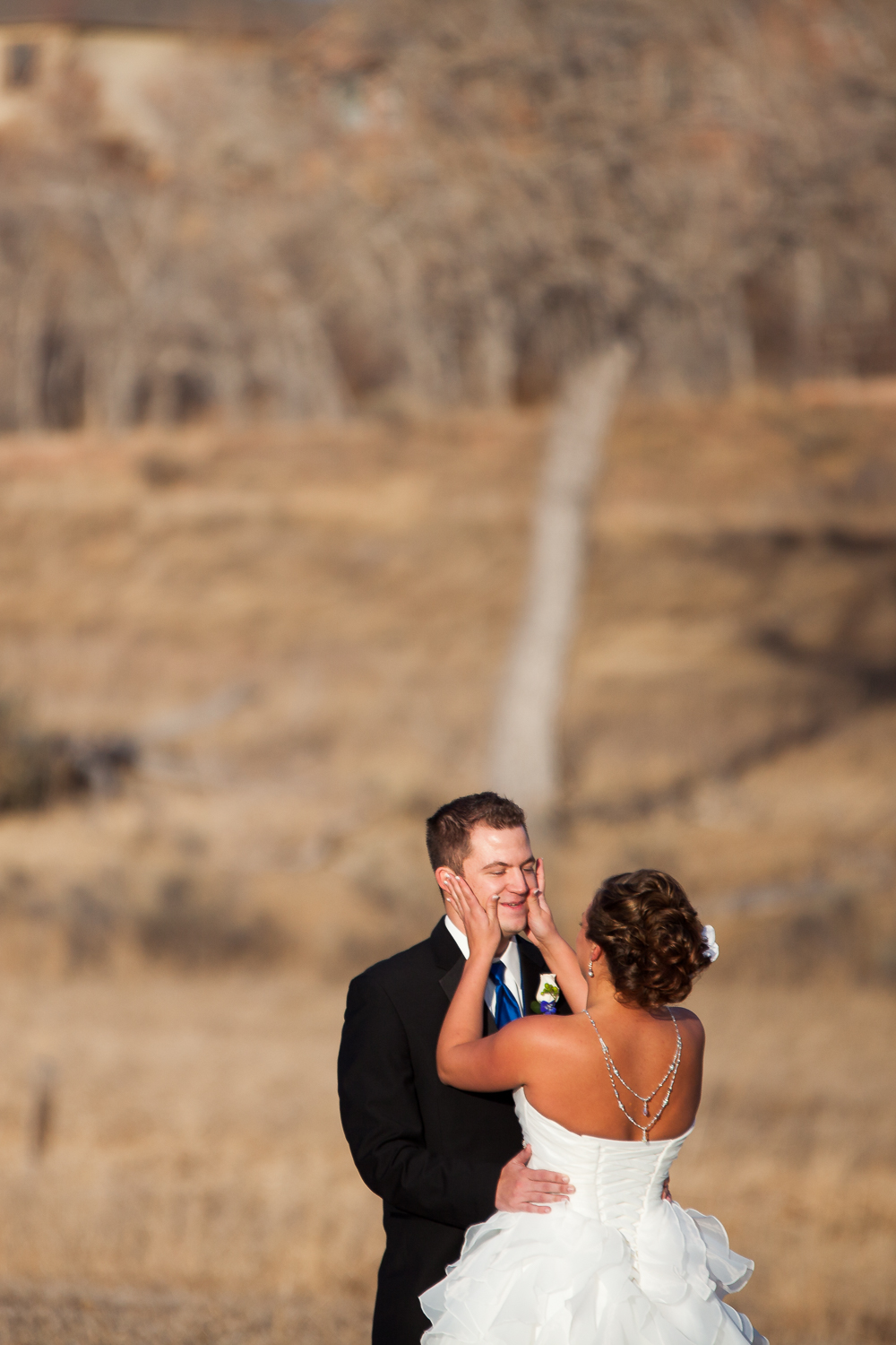 Colorado-Wedding-Photography-33.jpg