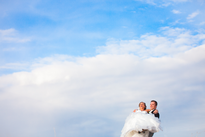 Colorado-Wedding-Photography-34.jpg