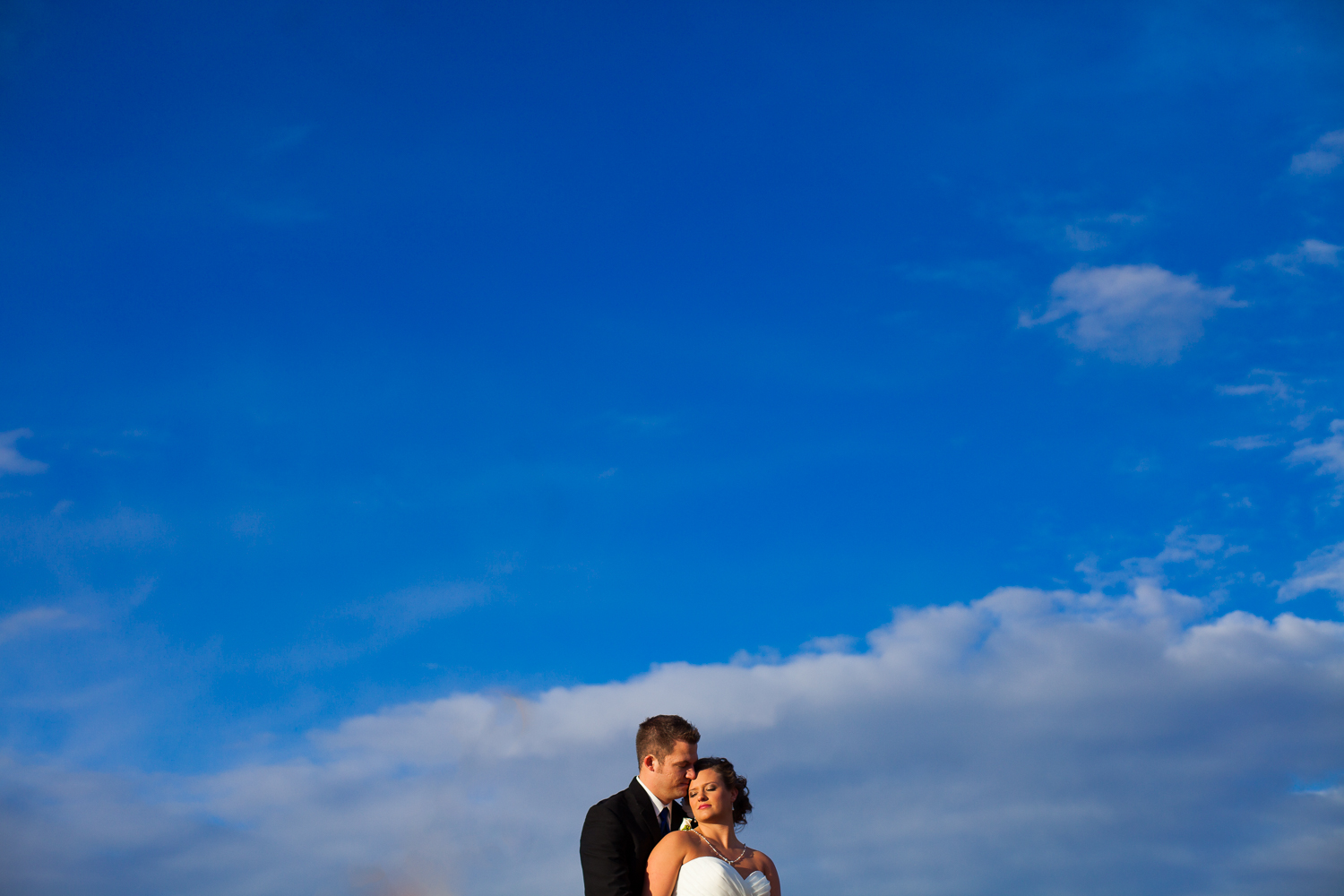 Colorado-Wedding-Photography-36.jpg