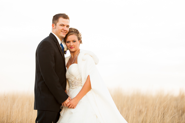 Colorado-Wedding-Photography-39.jpg