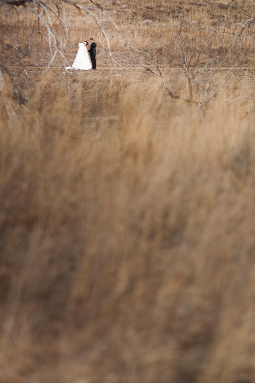 Colorado-Wedding-Photography-38.jpg