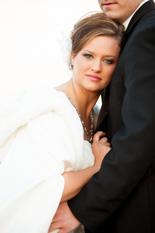 Colorado-Wedding-Photography-40.jpg