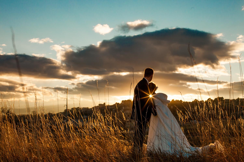 Colorado-Wedding-Photography-41.jpg