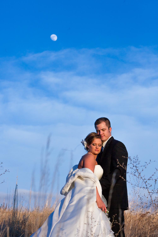 Colorado-Wedding-Photography-42.jpg