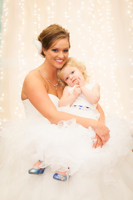 Colorado-Wedding-Photography-43.jpg