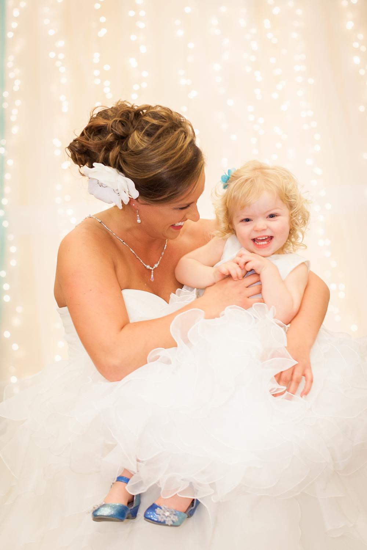 Colorado-Wedding-Photography-44.jpg