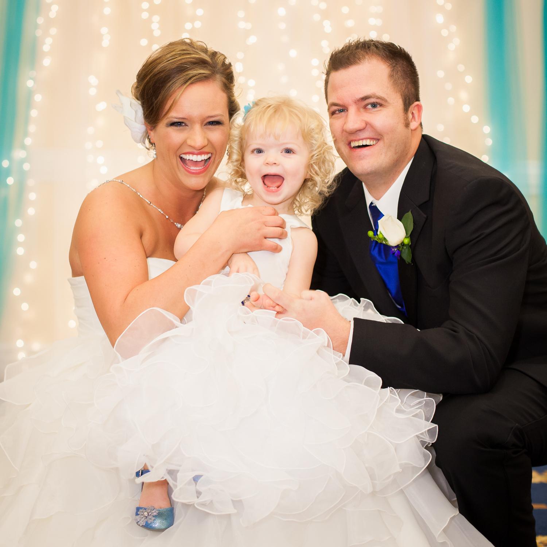 Colorado-Wedding-Photography-45.jpg