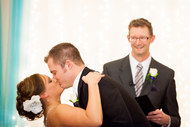 Colorado-Wedding-Photography-46.jpg