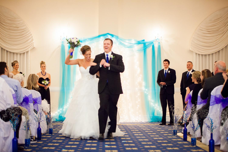Colorado-Wedding-Photography-47.jpg