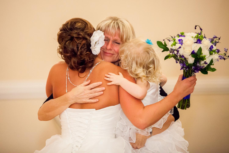 Colorado-Wedding-Photography-48.jpg