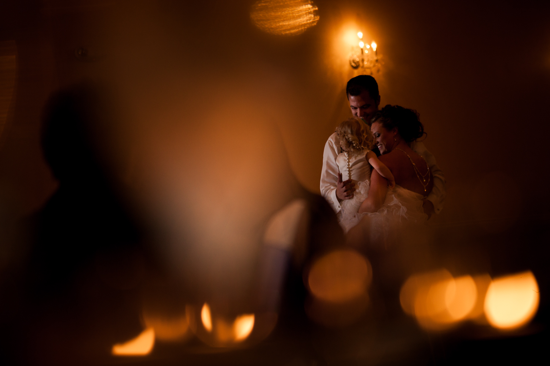 Colorado-Wedding-Photography-49.jpg