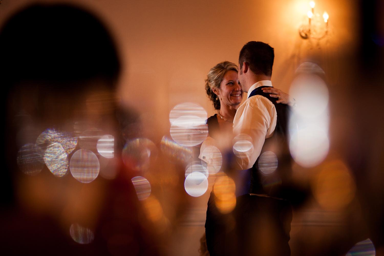 Colorado-Wedding-Photography-51.jpg