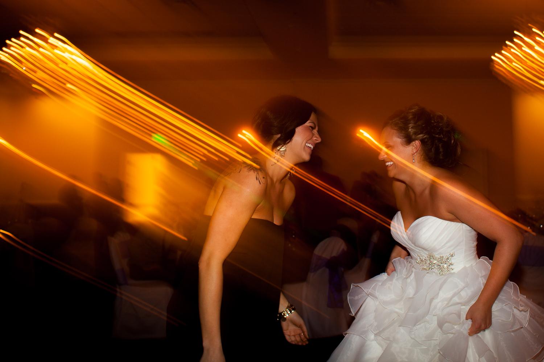 Colorado-Wedding-Photography-58.jpg