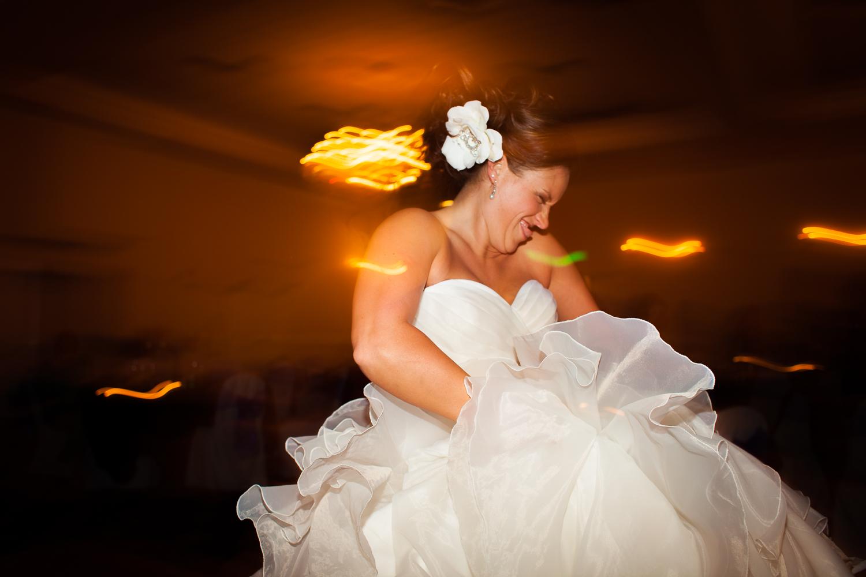 Colorado-Wedding-Photography-60.jpg