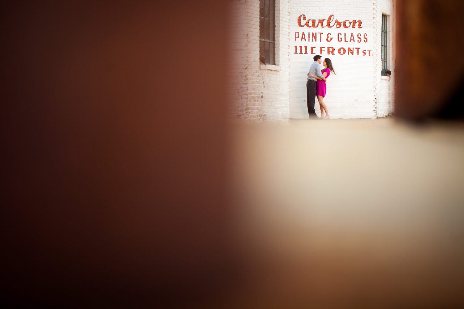 chicago+engagment+photography.jpg