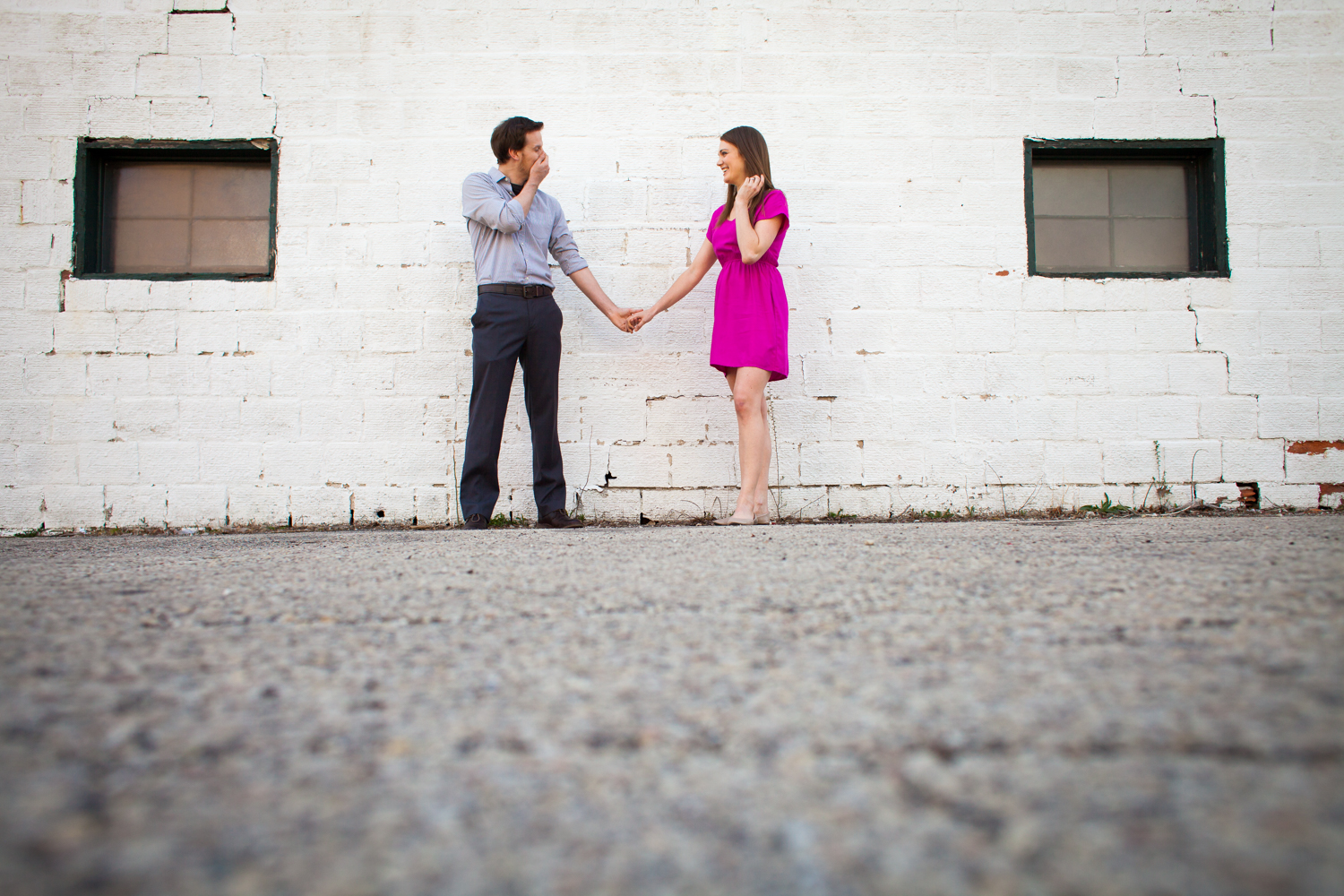 chicago+engagment+photography-2.jpg