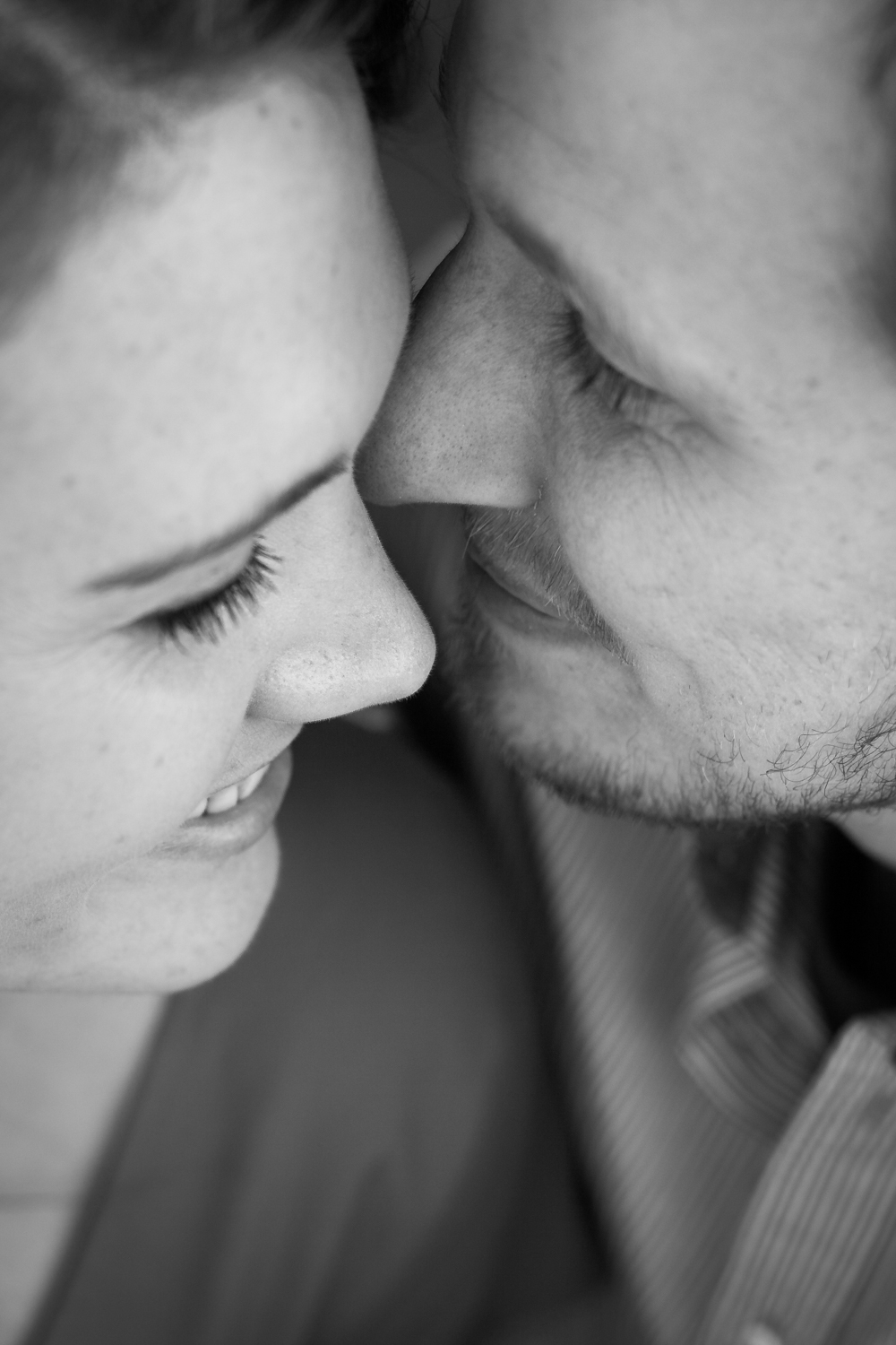 chicago+engagment+photography-4.jpg