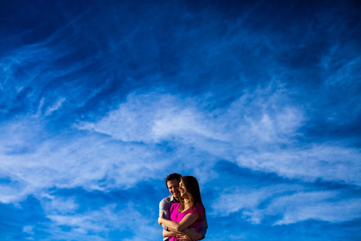 chicago+engagment+photography-6.jpg