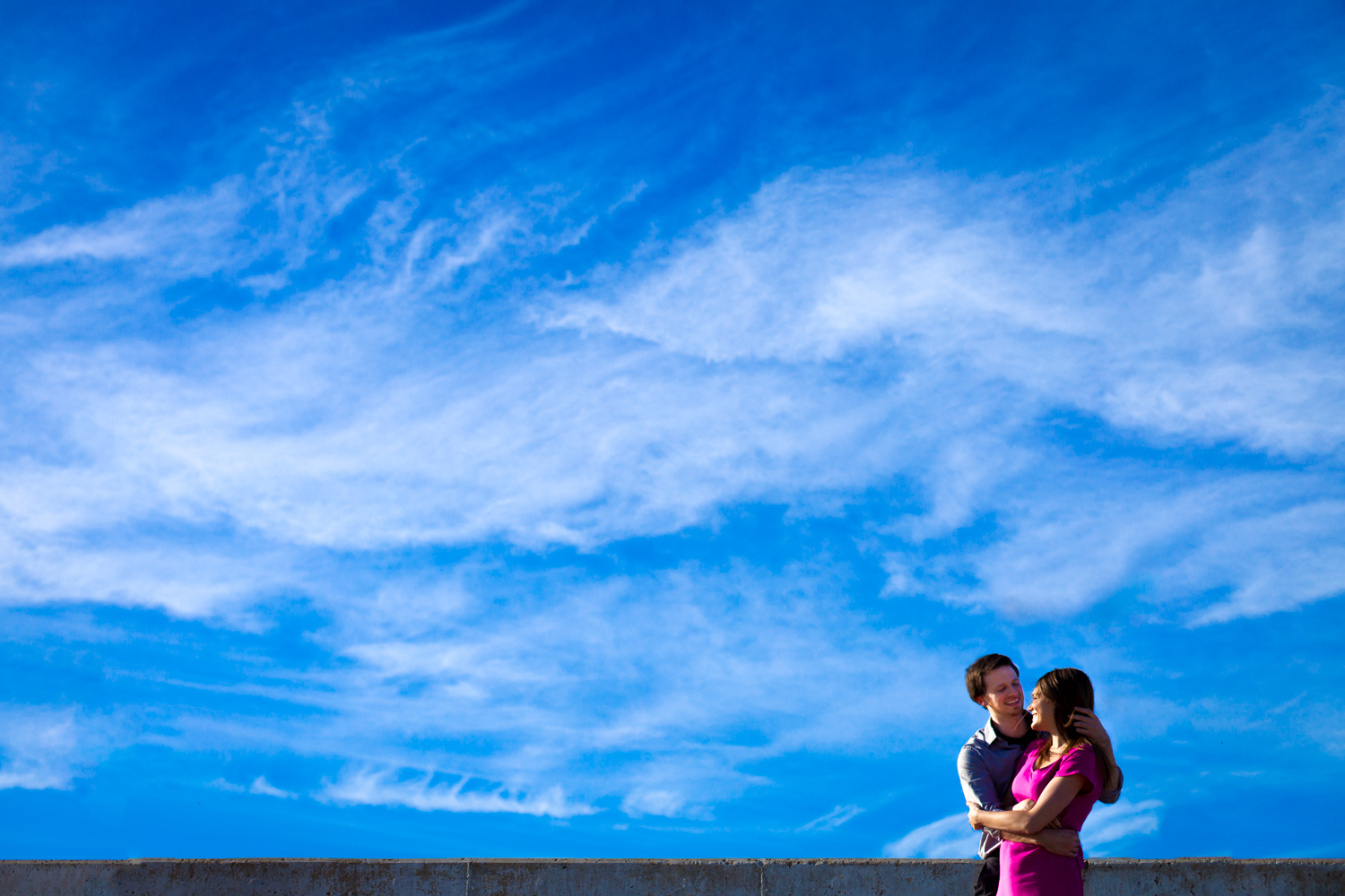 chicago+engagment+photography-7.jpg