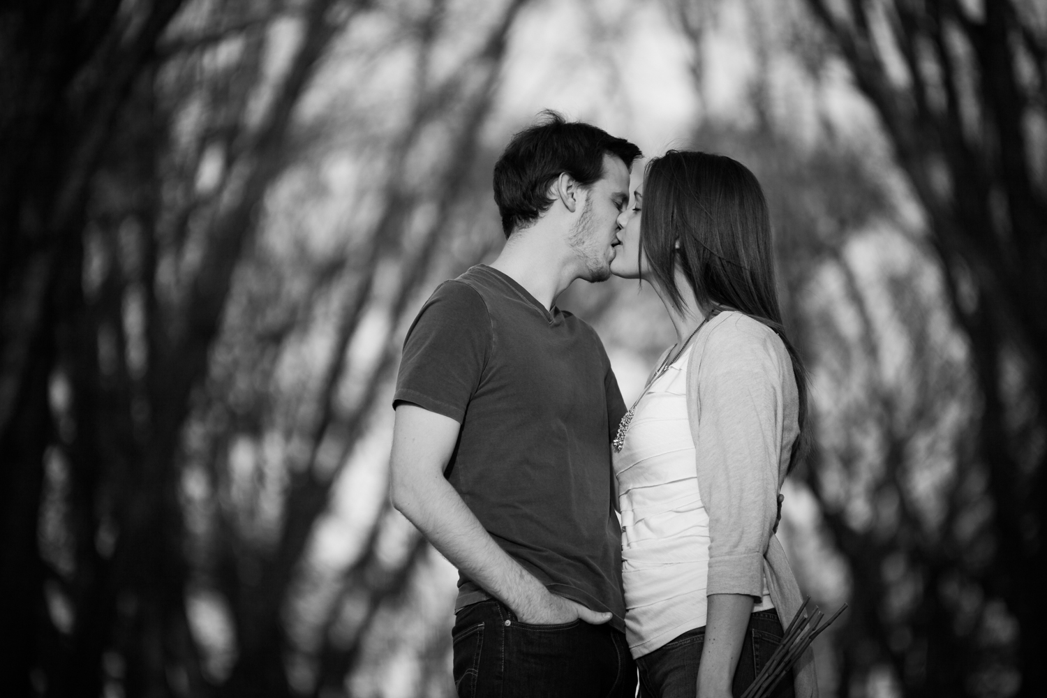 chicago+engagment+photography-11.jpg