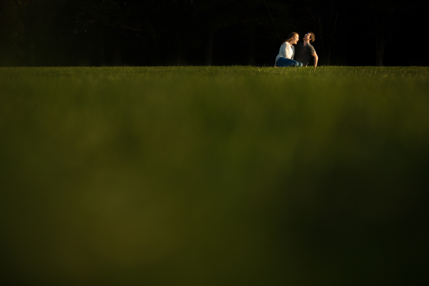 chicago+engagment+photography-12.jpg