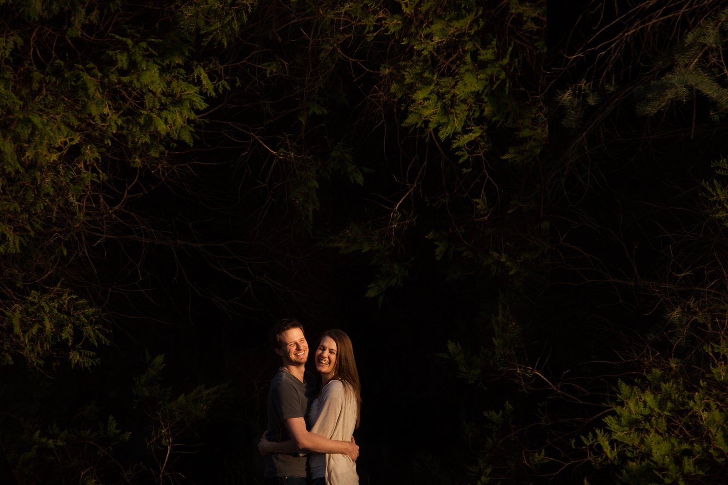 chicago+engagment+photography-15.jpg
