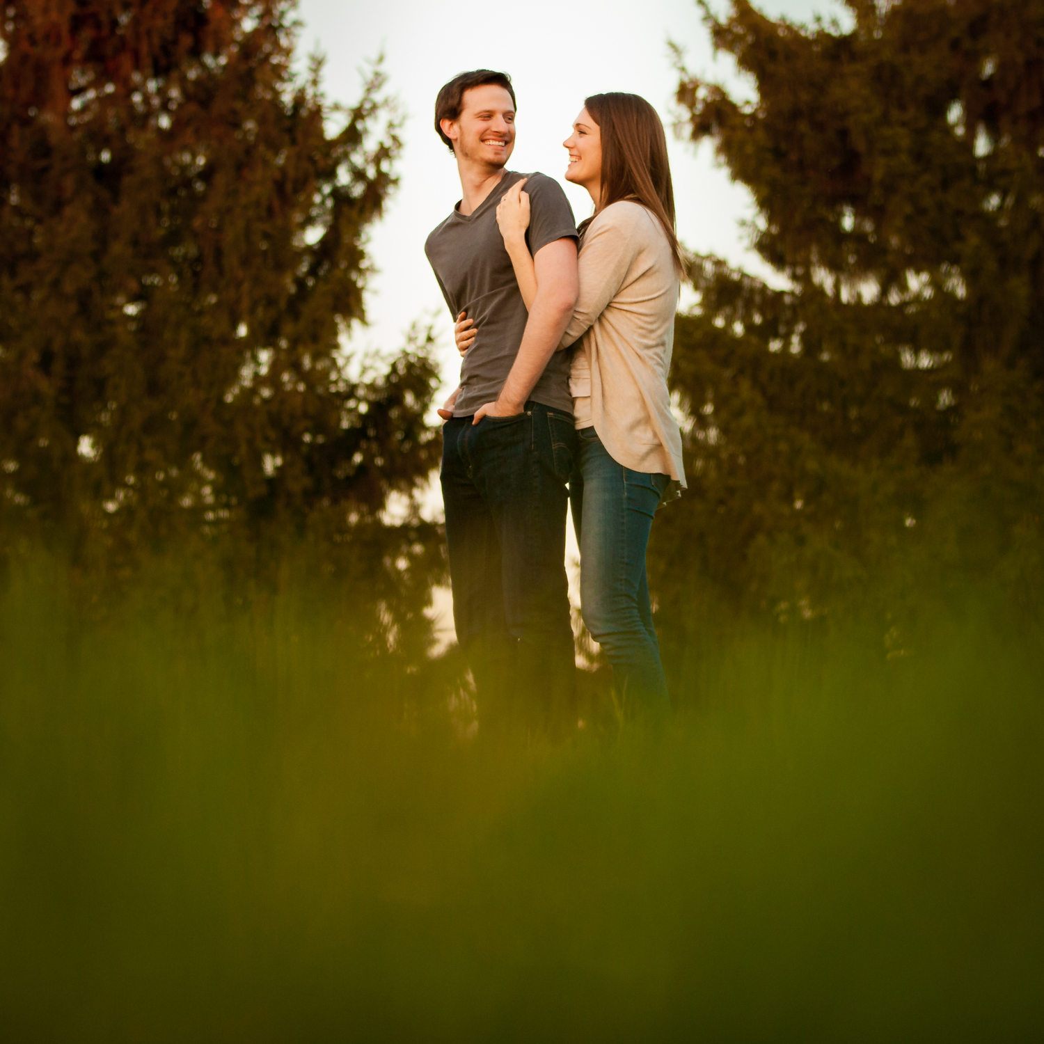 chicago+engagment+photography-28.jpg