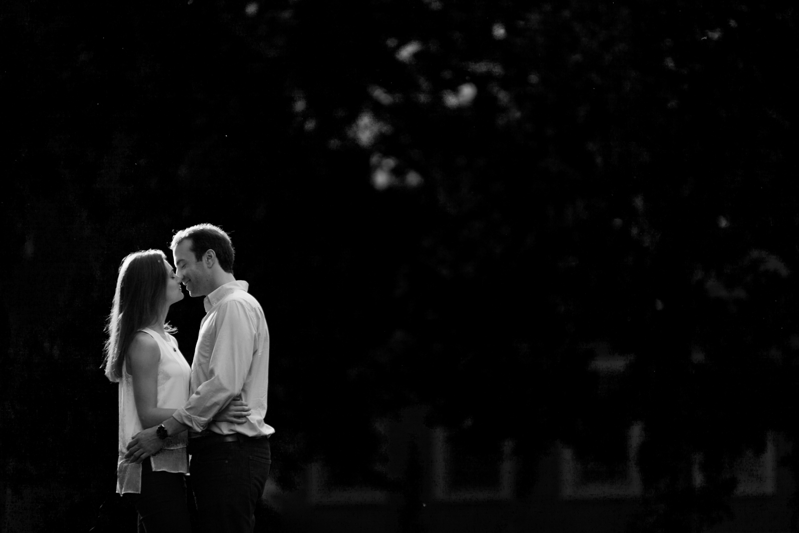 Jorie+Chip+Chicago+Engagement-47.jpg