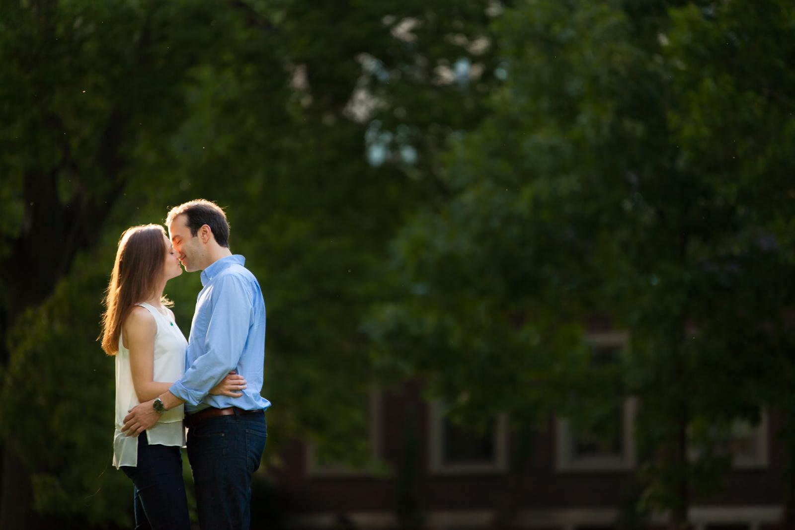 Jorie+Chip+Chicago+Engagement-48.jpg