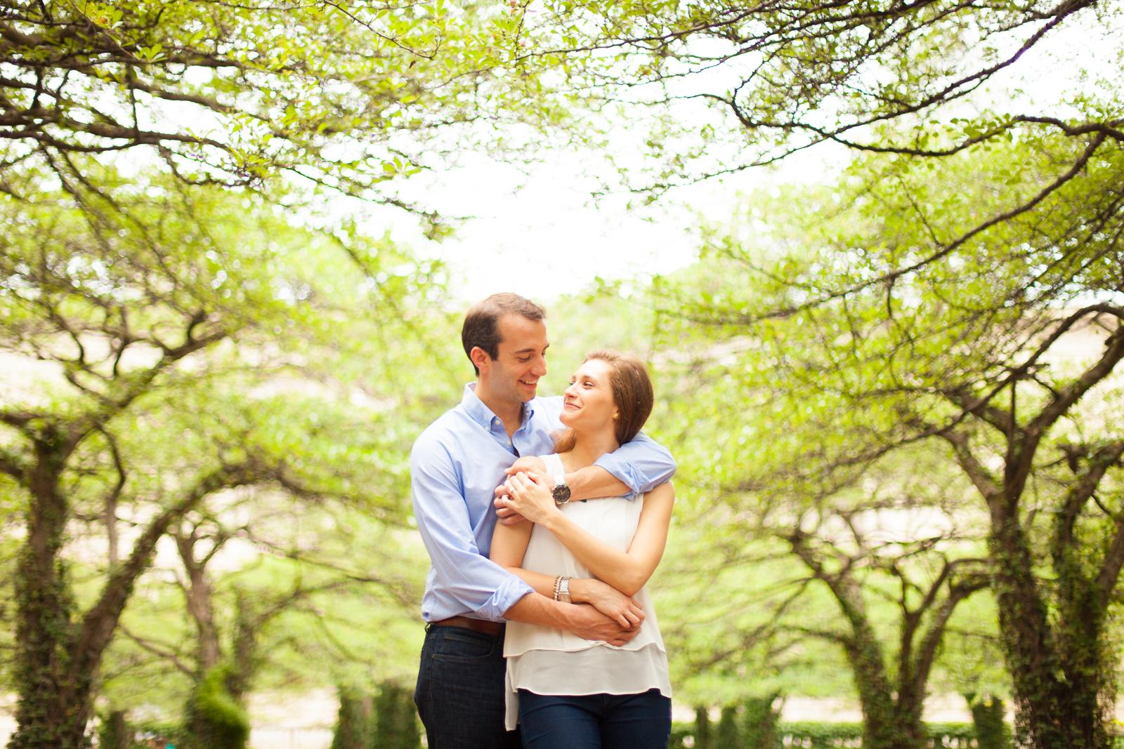 Jorie+Chip+Chicago+Engagement-17.jpg