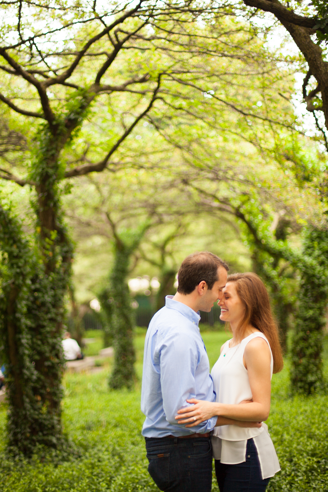 Jorie+Chip+Chicago+Engagement-28.jpg