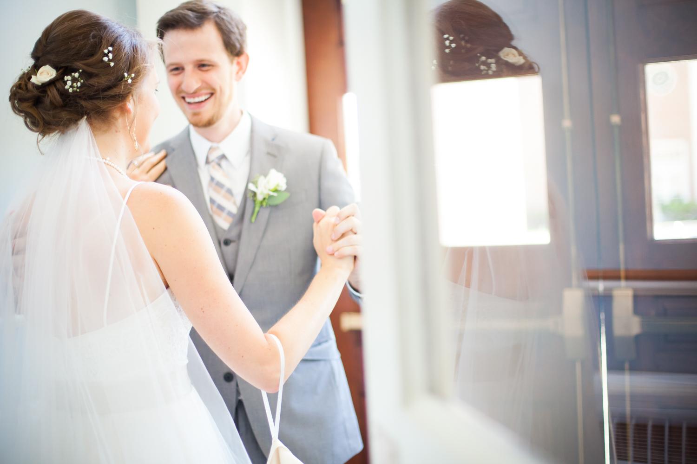 Valerie-Kenny-Chicago-Wedding-Photography-48.jpg