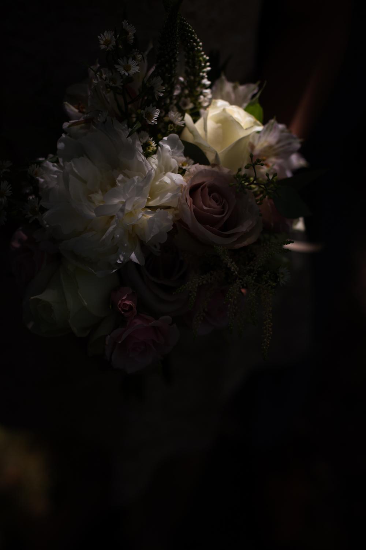 Valerie-Kenny-Chicago-Wedding-Photography-51.jpg