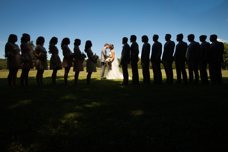 Valerie-Kenny-Chicago-Wedding-Photography-52.jpg