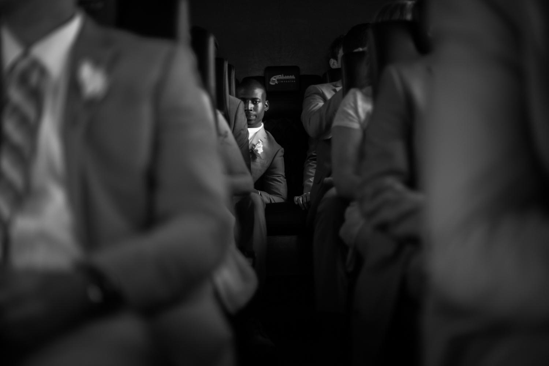 Valerie-Kenny-Chicago-Wedding-Photography-50.jpg