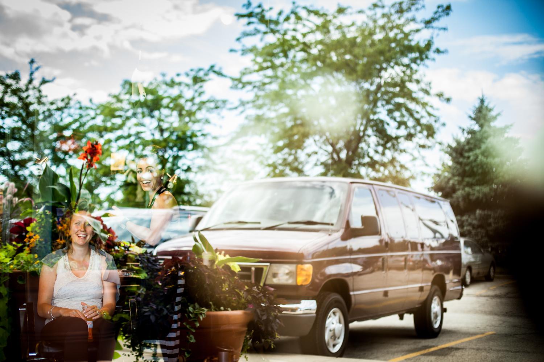 Valerie-Kenny-Chicago-Wedding-Photography-6.jpg