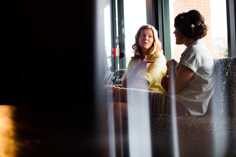 Valerie-Kenny-Chicago-Wedding-Photography-12.jpg