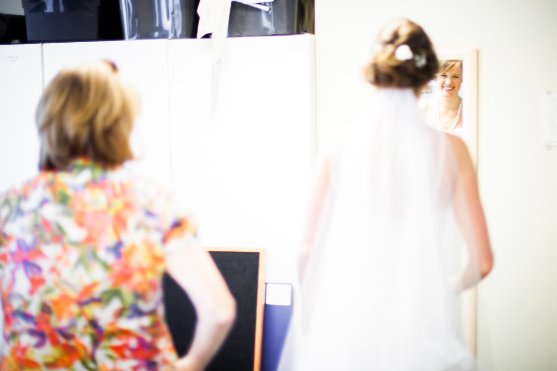 Valerie-Kenny-Chicago-Wedding-Photography-18.jpg