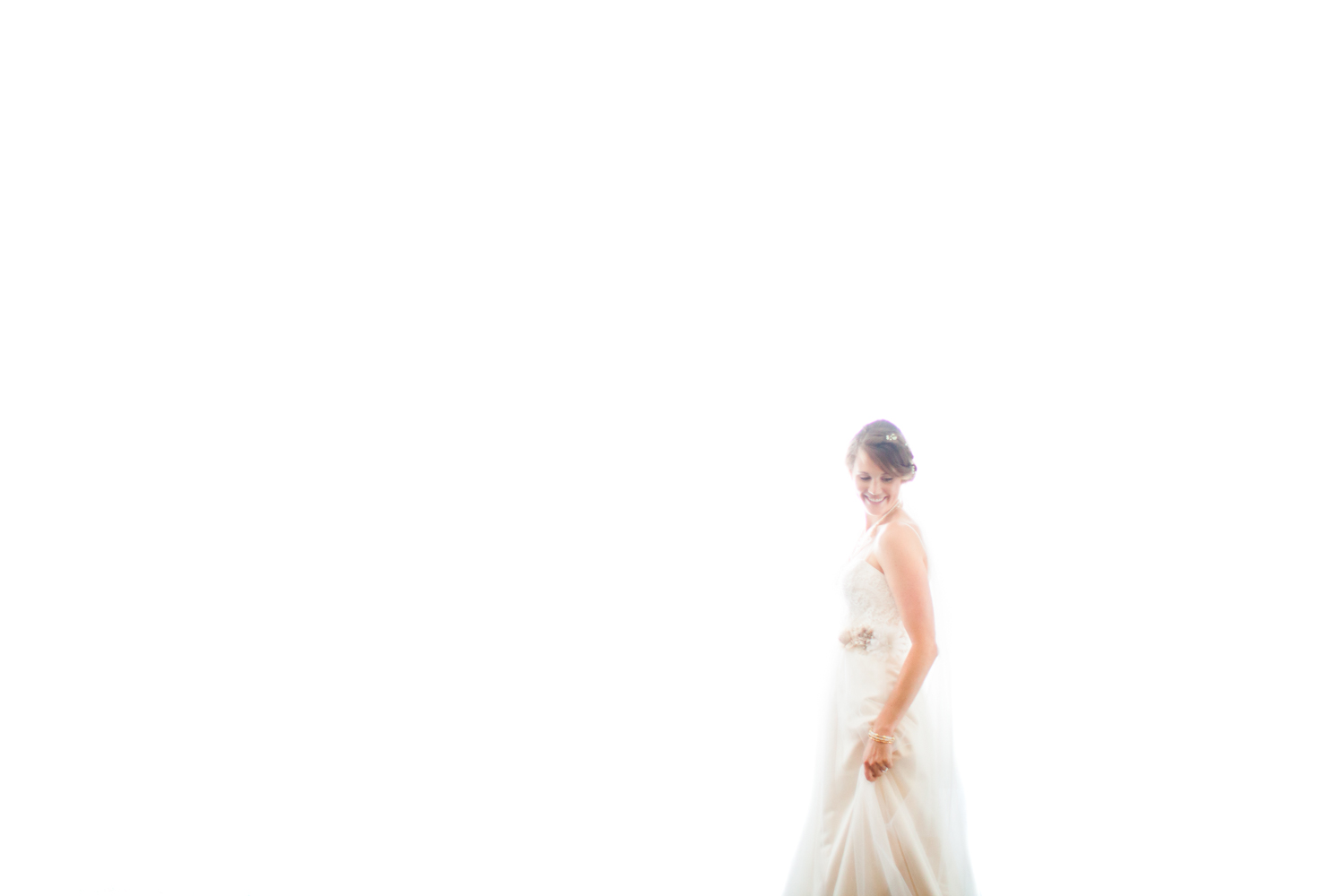 Valerie-Kenny-Chicago-Wedding-Photography-22.jpg