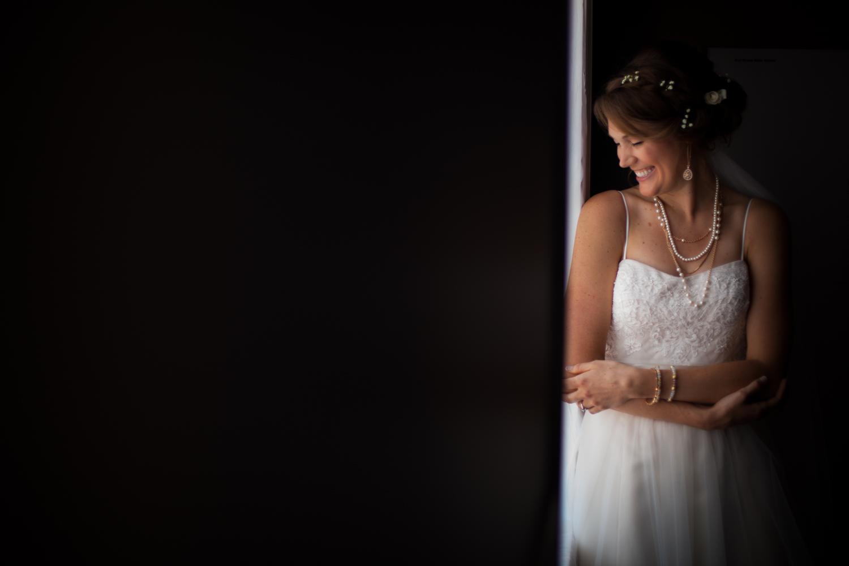 Valerie-Kenny-Chicago-Wedding-Photography-23.jpg
