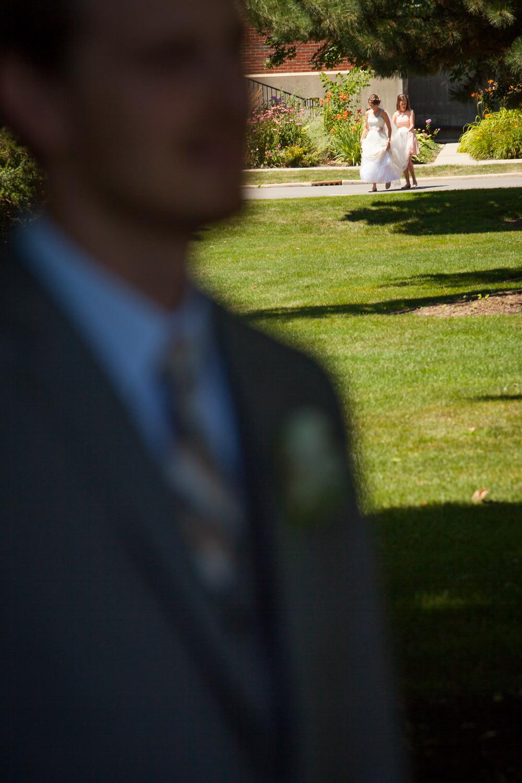 Valerie-Kenny-Chicago-Wedding-Photography-26.jpg