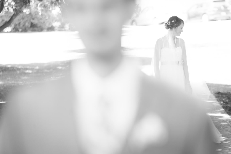 Valerie-Kenny-Chicago-Wedding-Photography-27.jpg