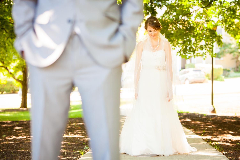 Valerie-Kenny-Chicago-Wedding-Photography-28.jpg