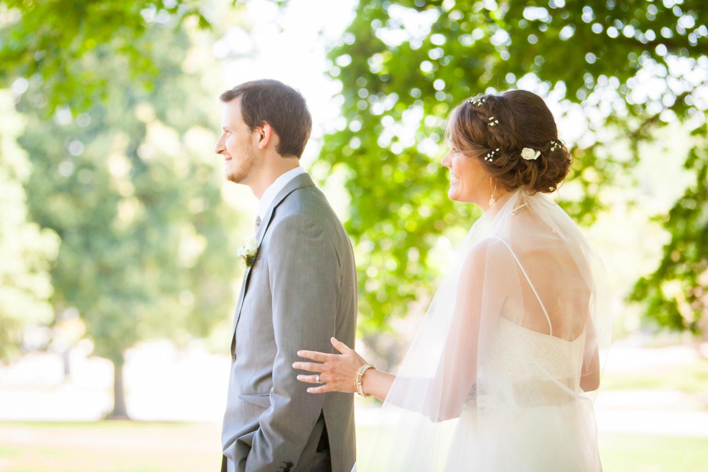 Valerie-Kenny-Chicago-Wedding-Photography-30.jpg