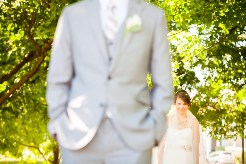 Valerie-Kenny-Chicago-Wedding-Photography-29.jpg