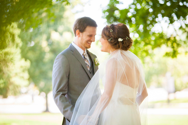 Valerie-Kenny-Chicago-Wedding-Photography-31.jpg
