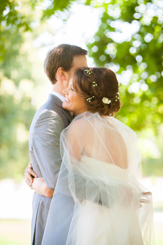 Valerie-Kenny-Chicago-Wedding-Photography-32.jpg